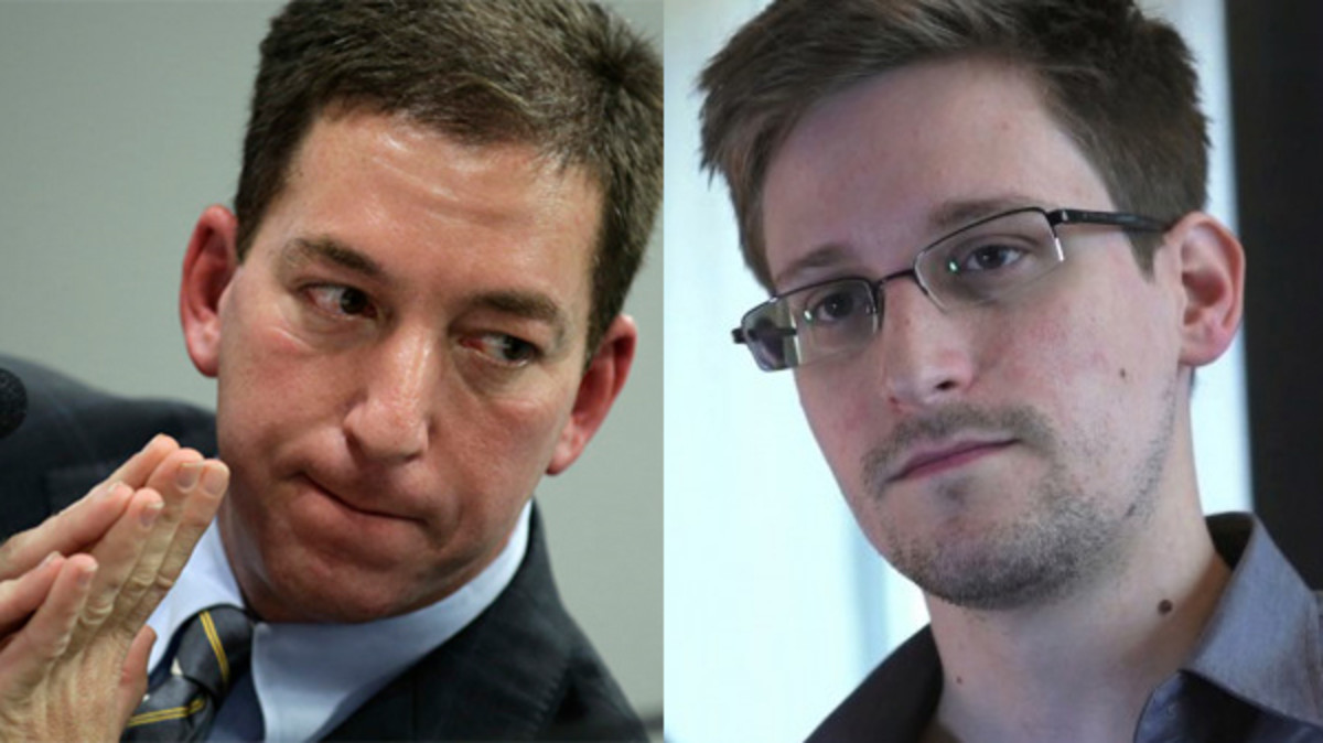 greenwald_snowden_13_things