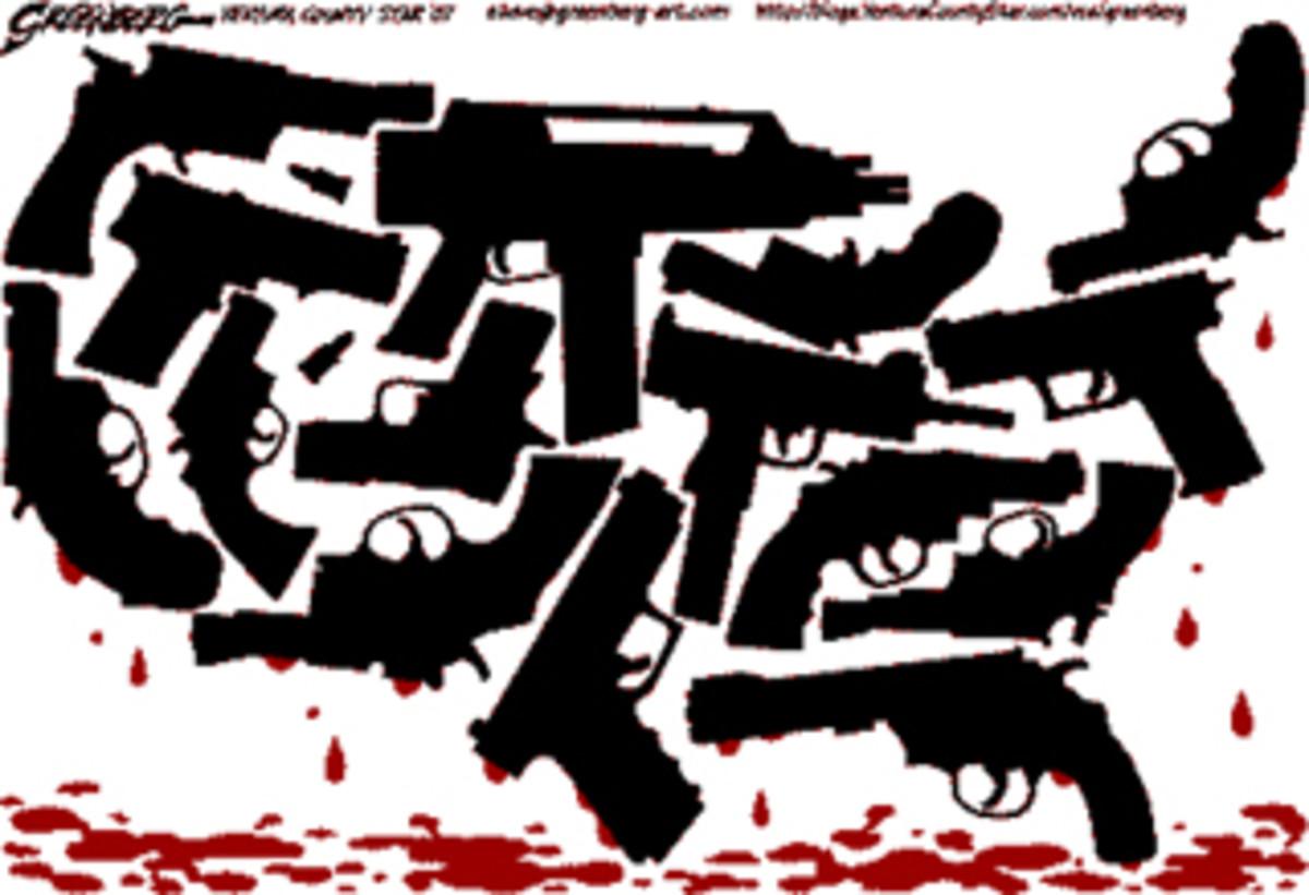 guns_american_propaganda