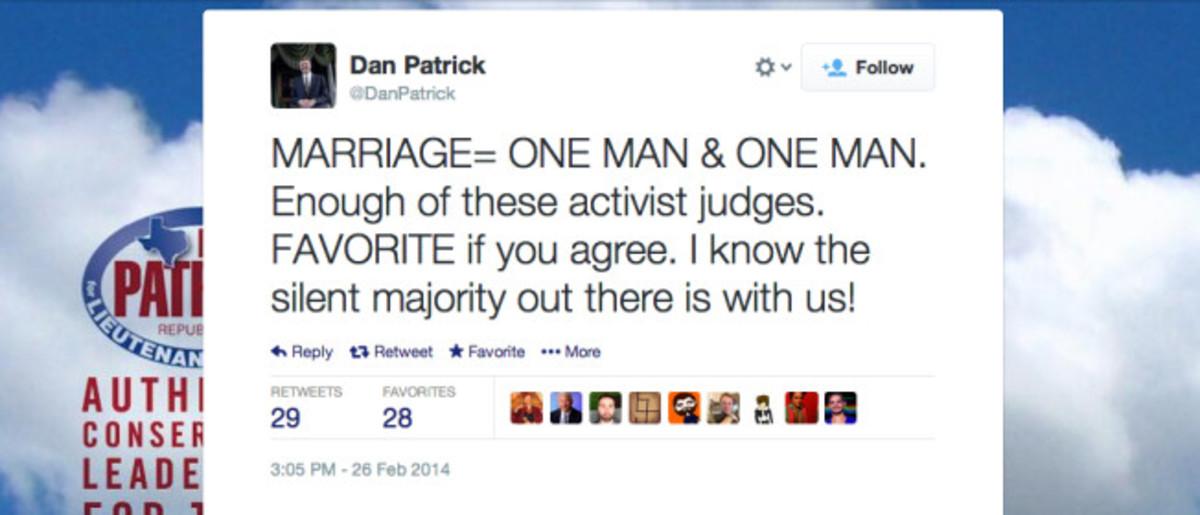 dan_patrick_tweet