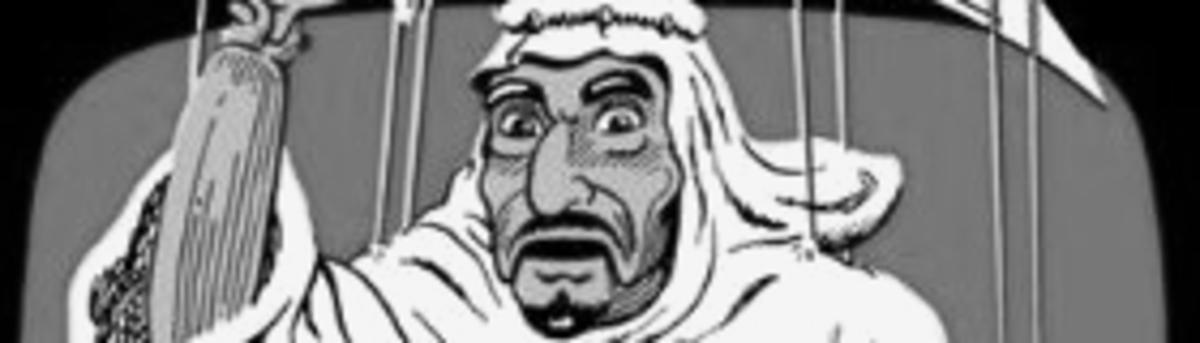 Arab-Stereotype-resized