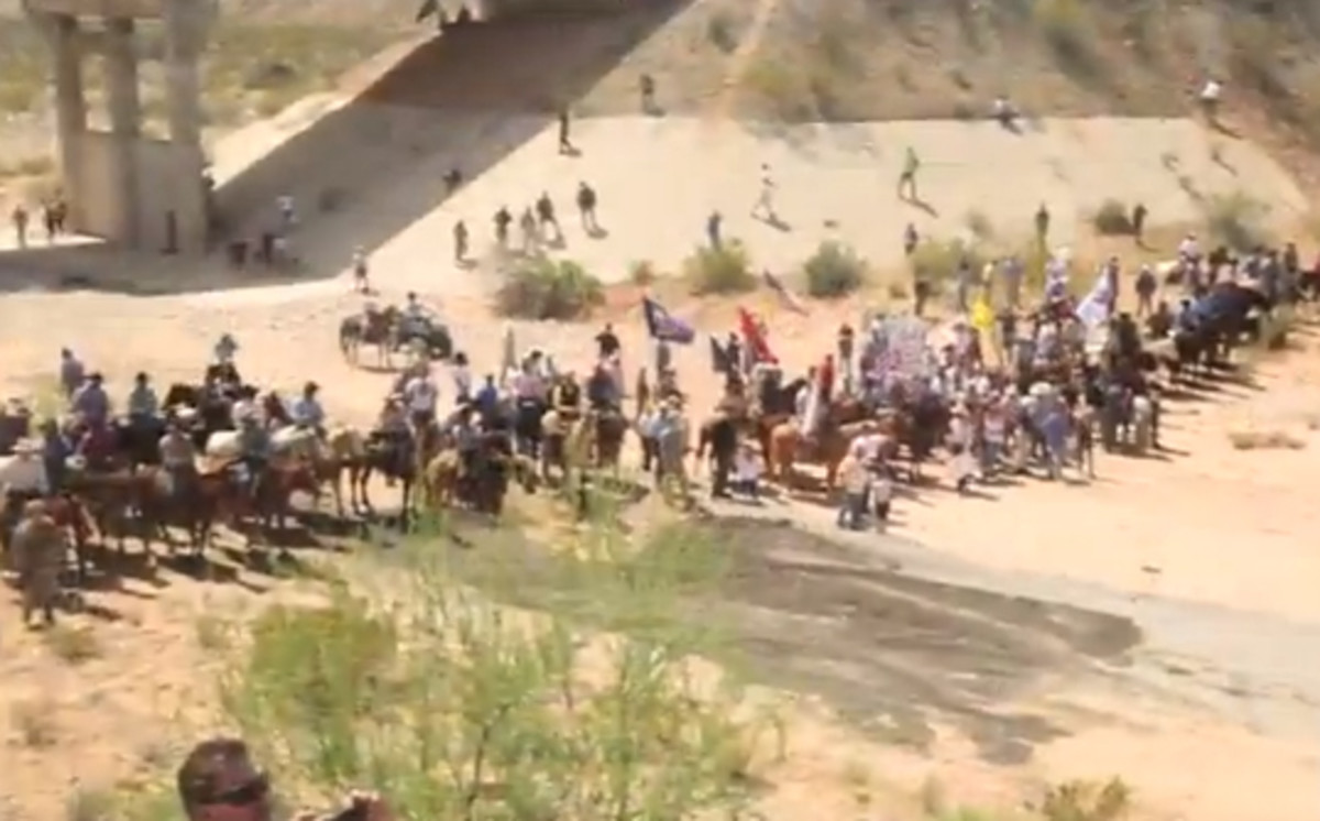 bundy_ranch_warriors