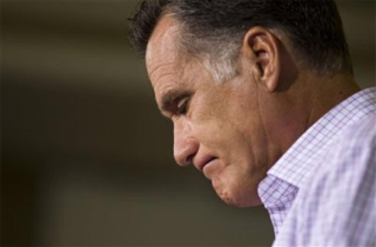 very_special_romney