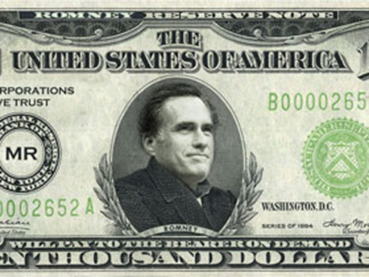 this-is-how-mitt-romney-actually-made-a