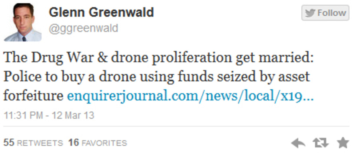 greenwald_drone_proliferation