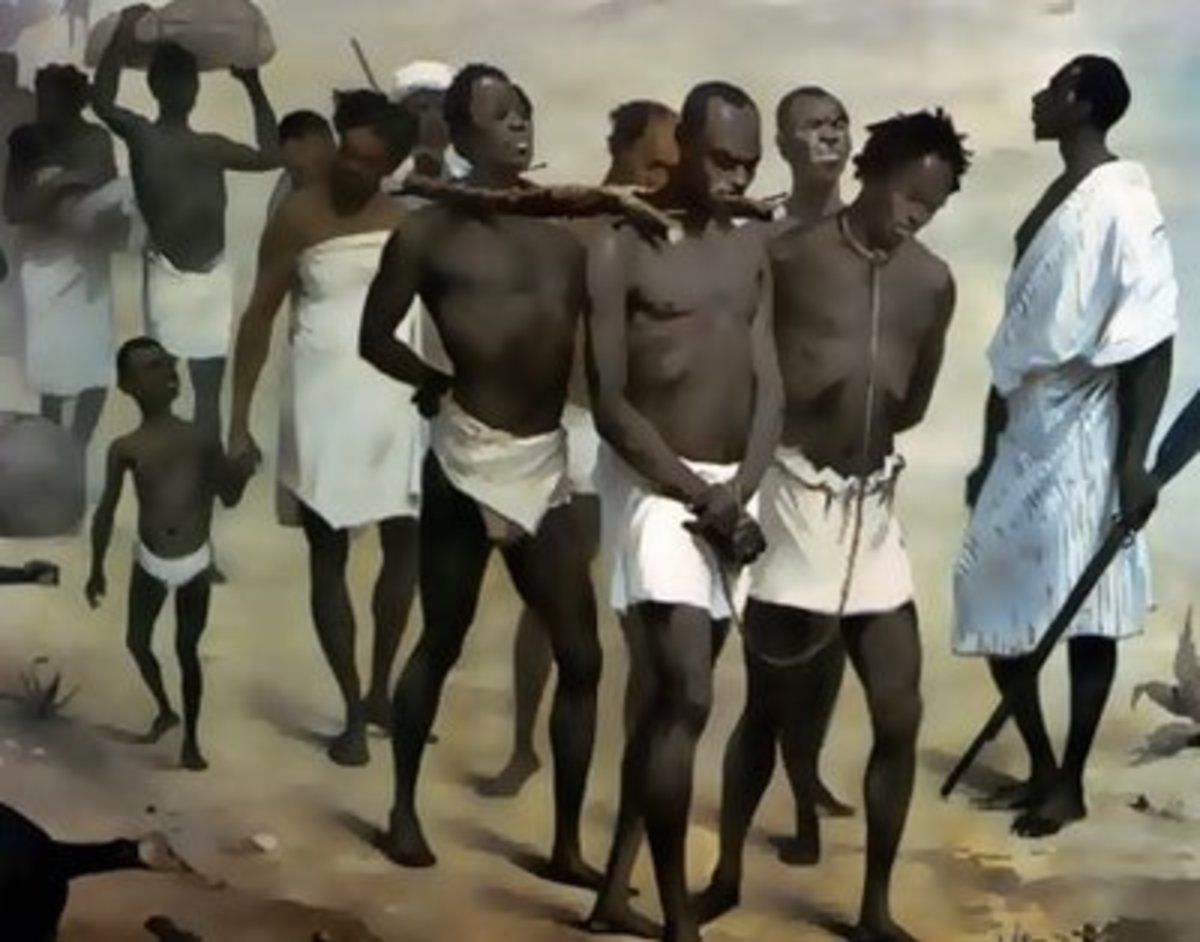 the-transatlantic-slave-trade-classroom