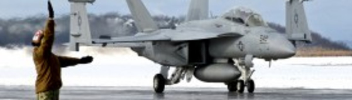 military_contractors_280