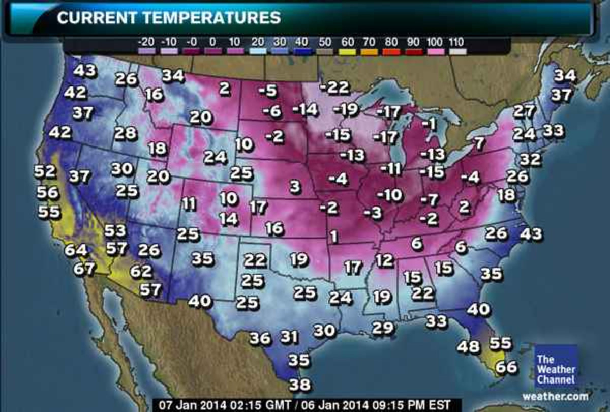 current_temps_polar_vortex