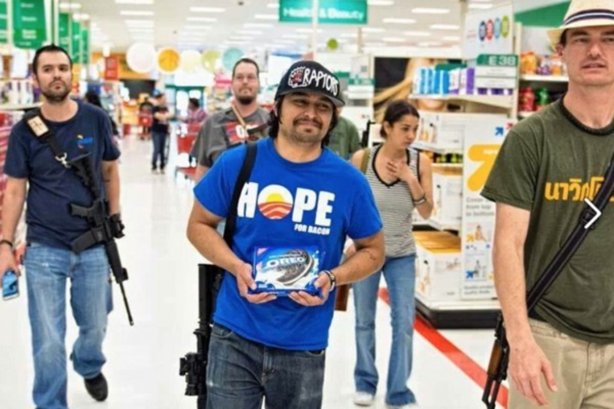 open_Carry_target