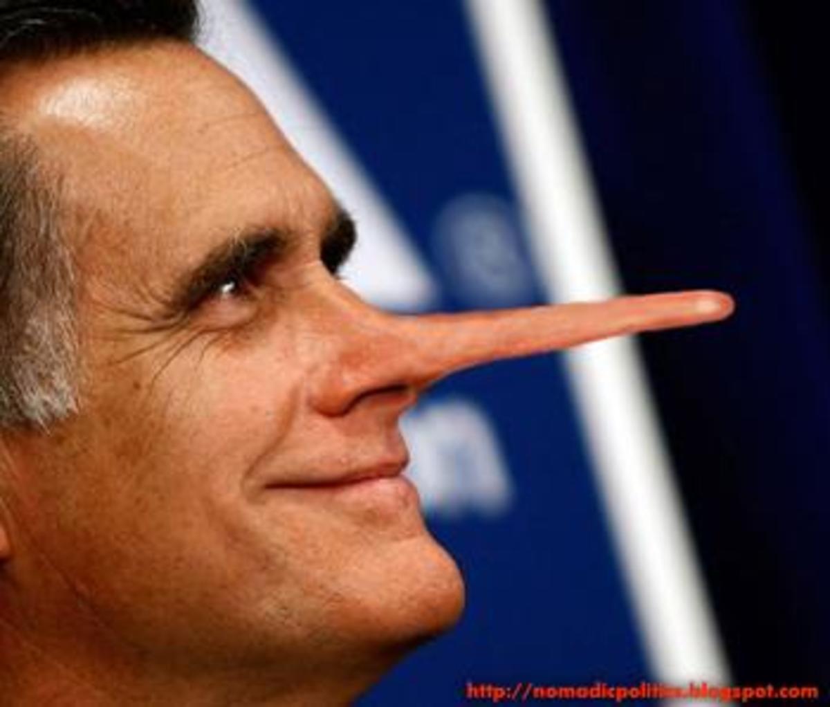 RomneysNose1