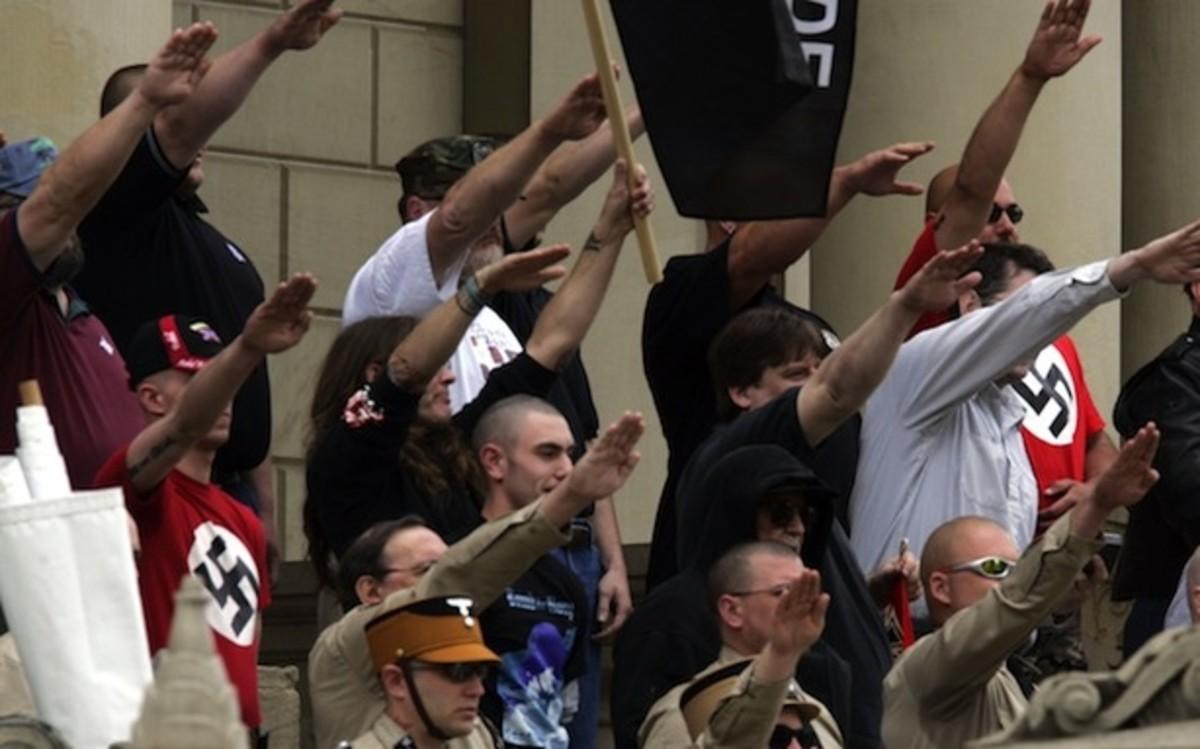white_supremacists