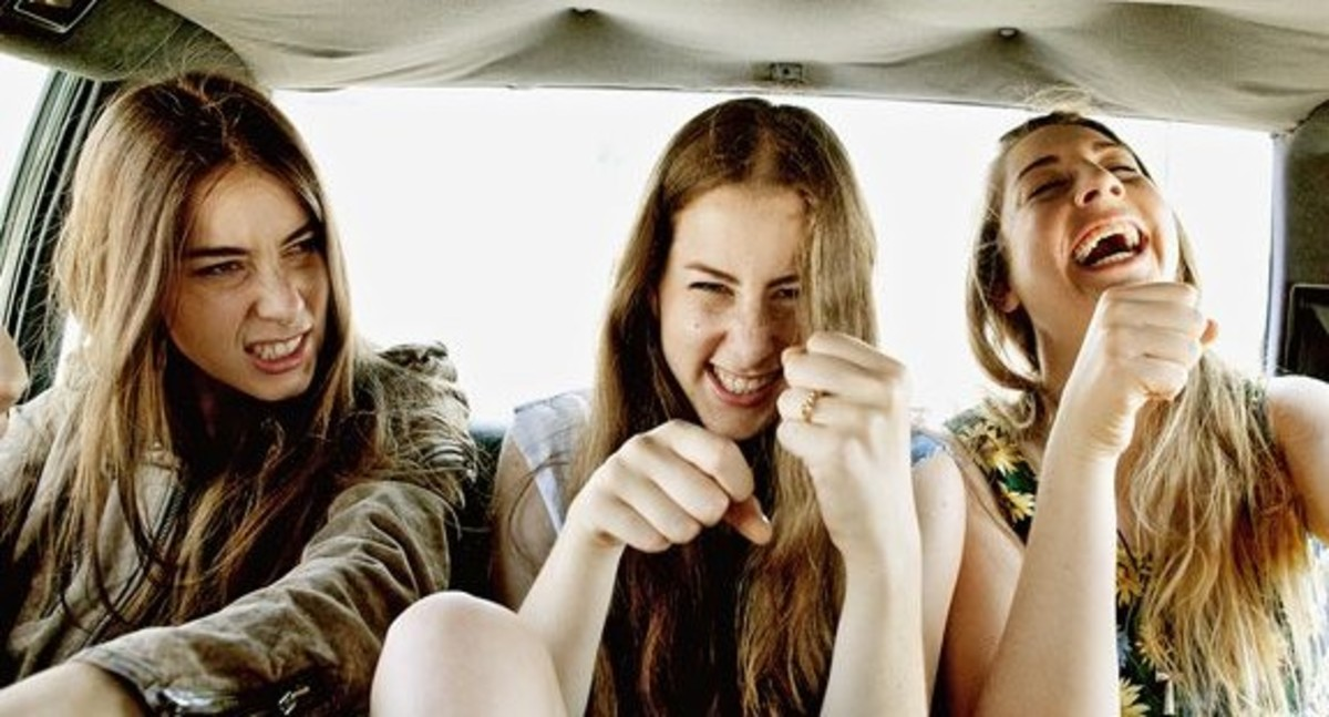 Haim-Paris-Live-Review-2013