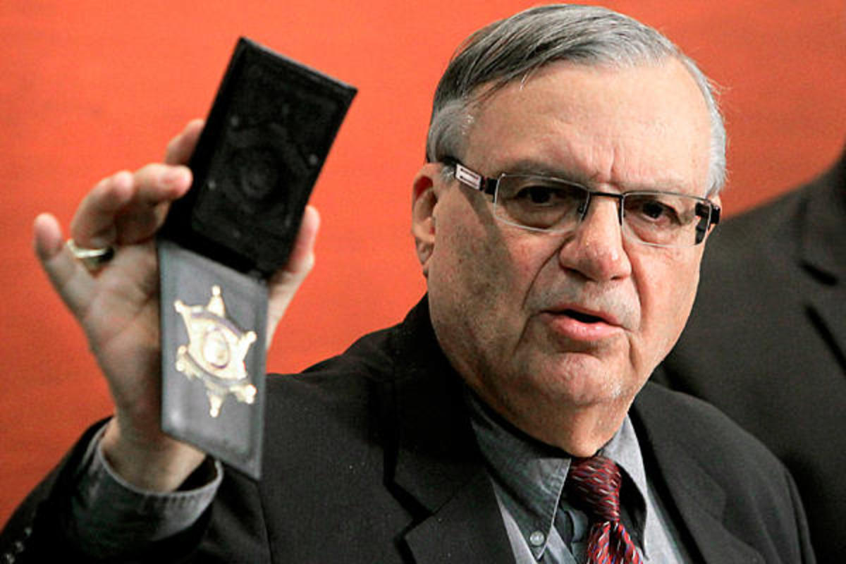 1222-sheriff-Joe-Arpaio_full_600