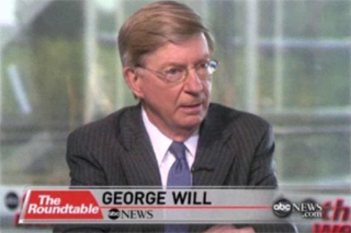 george_will_serious