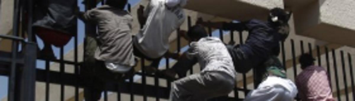 yemen_embassy_280