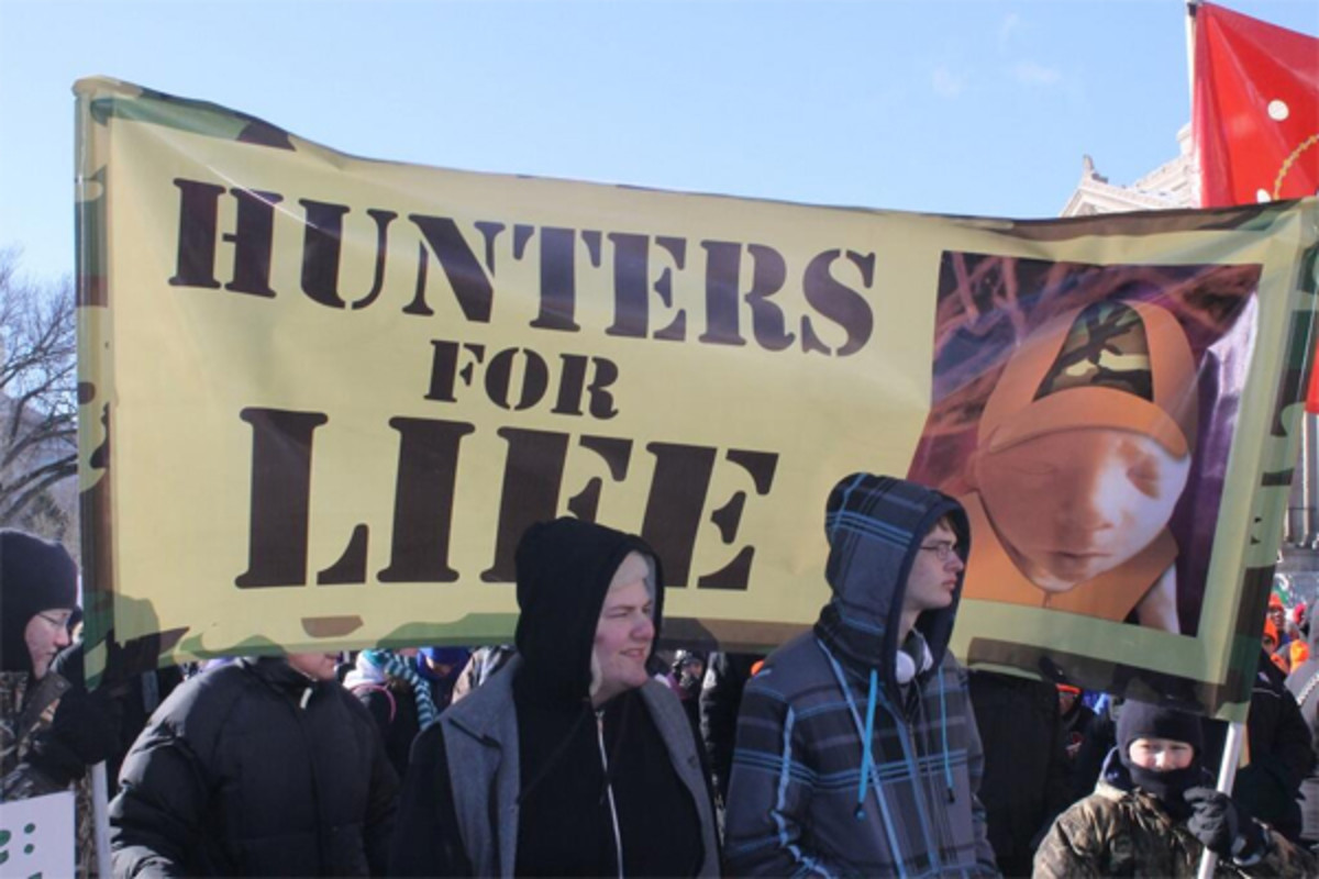 hunters_for_life