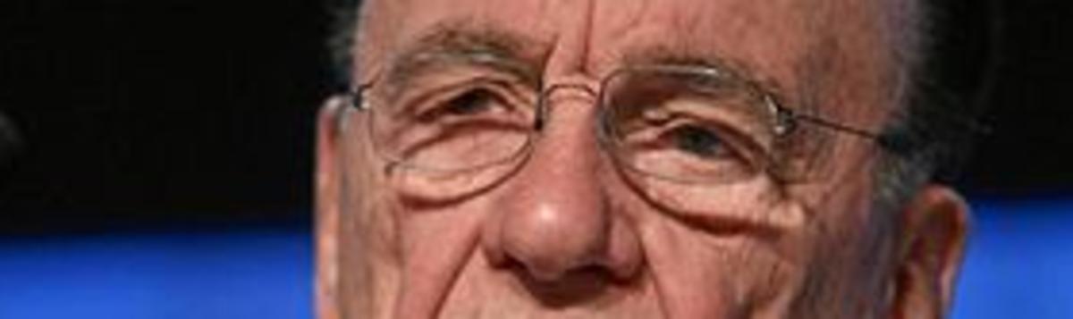 Murdoch resized