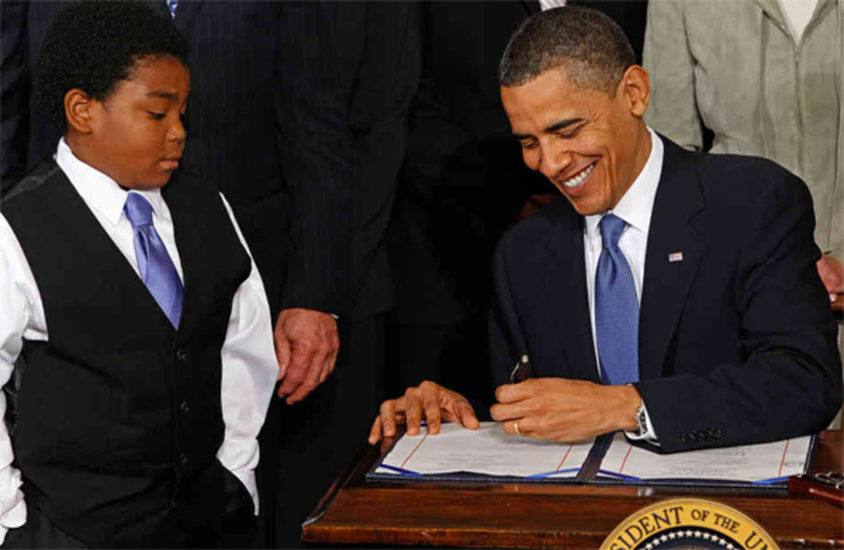 obamacare_signing_obama
