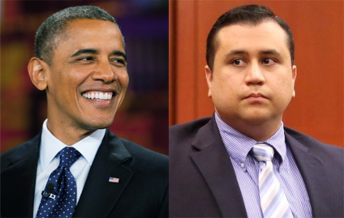 obama_zimmerman_sirota