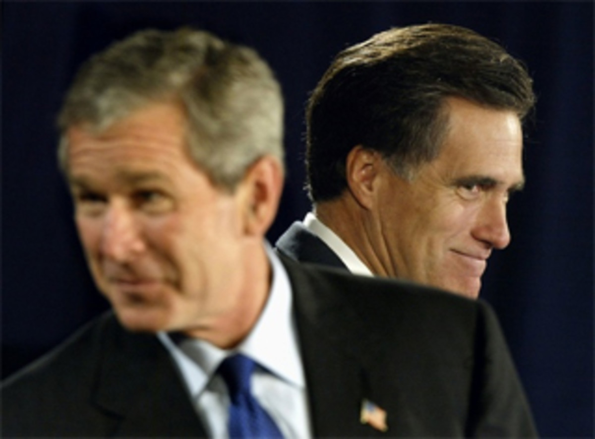 romney_secret_plan