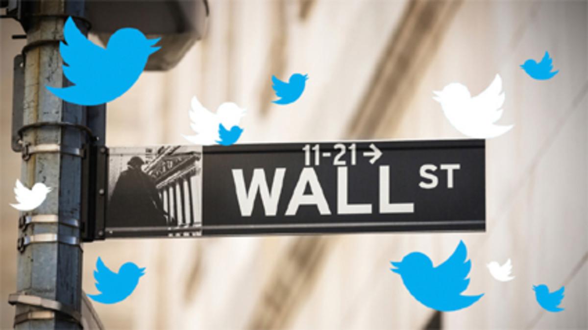 twitter_wall_street