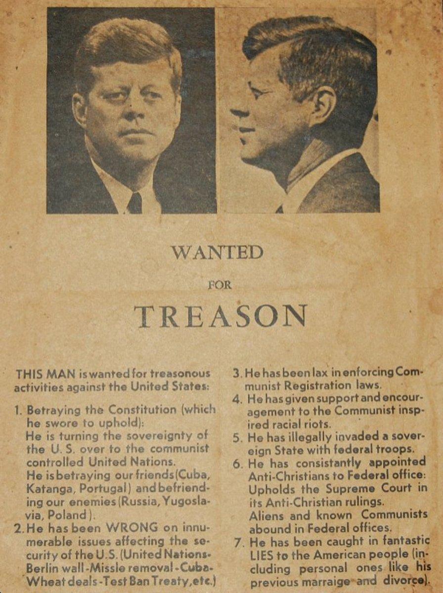 TreasonFlyer.original-original