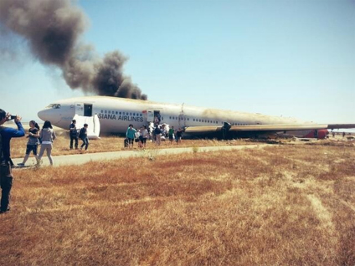 SFO_crash
