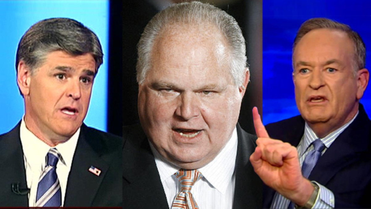 fox_limbaugh_commander_in_chief
