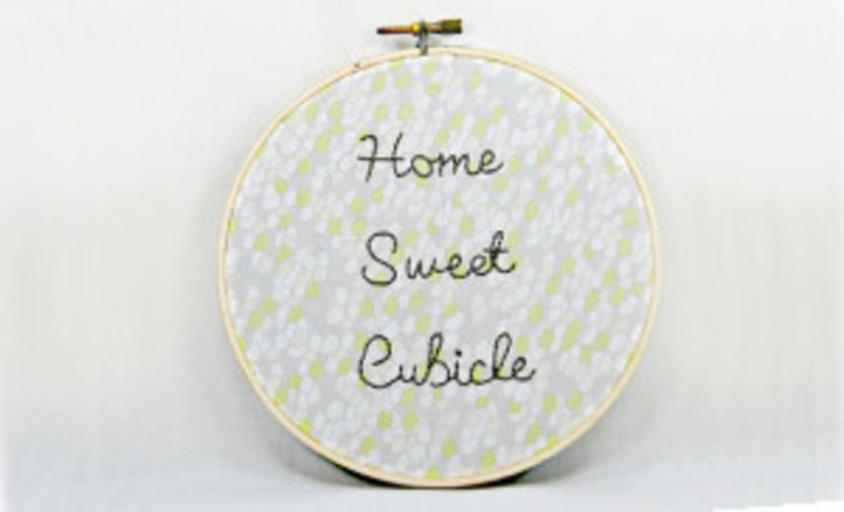 homesweetcubicle1