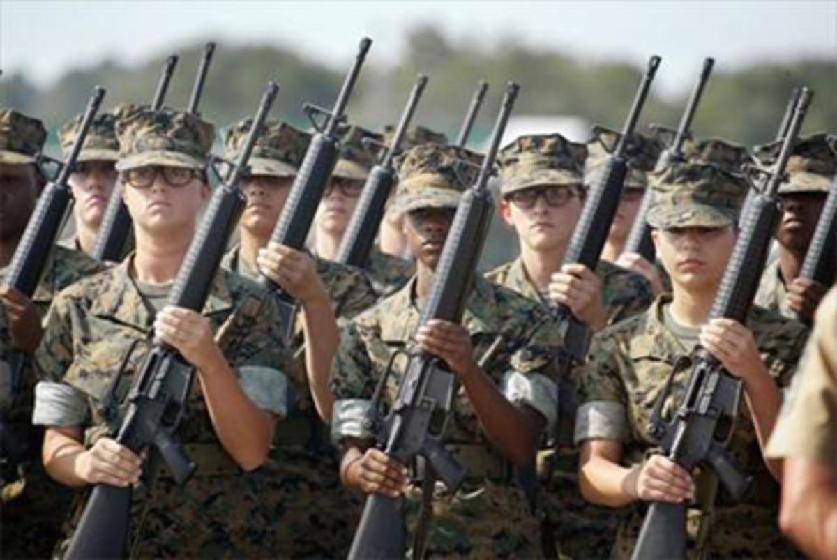 women_in_combat