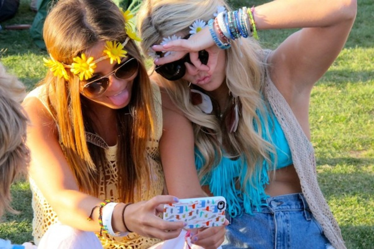 headbands-coachella-39-1024x683