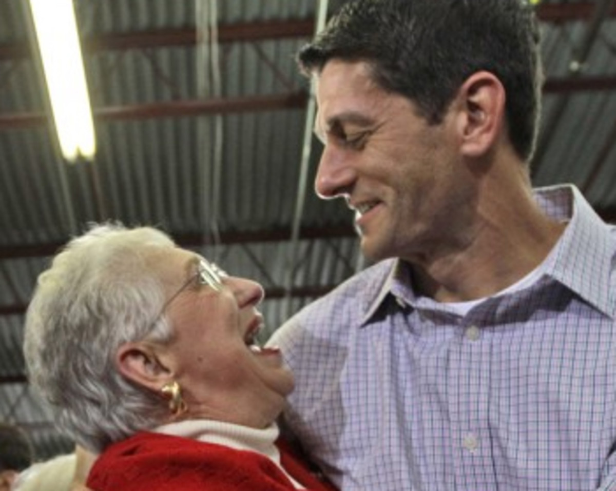 paul_ryan_medicare_plan