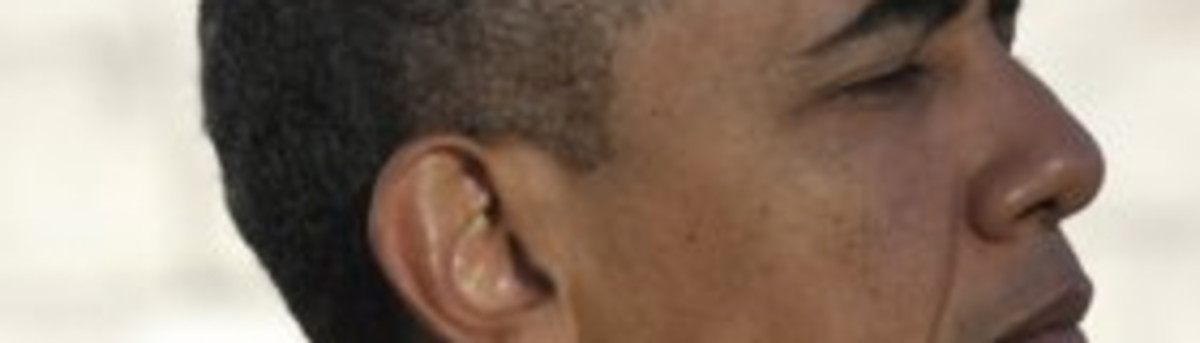 obama_second_term_promise_280