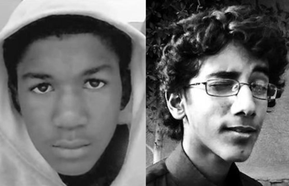 trayvon_alawlaki