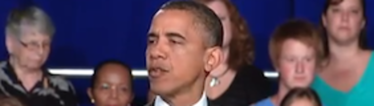 Obama Colorado Speech resized
