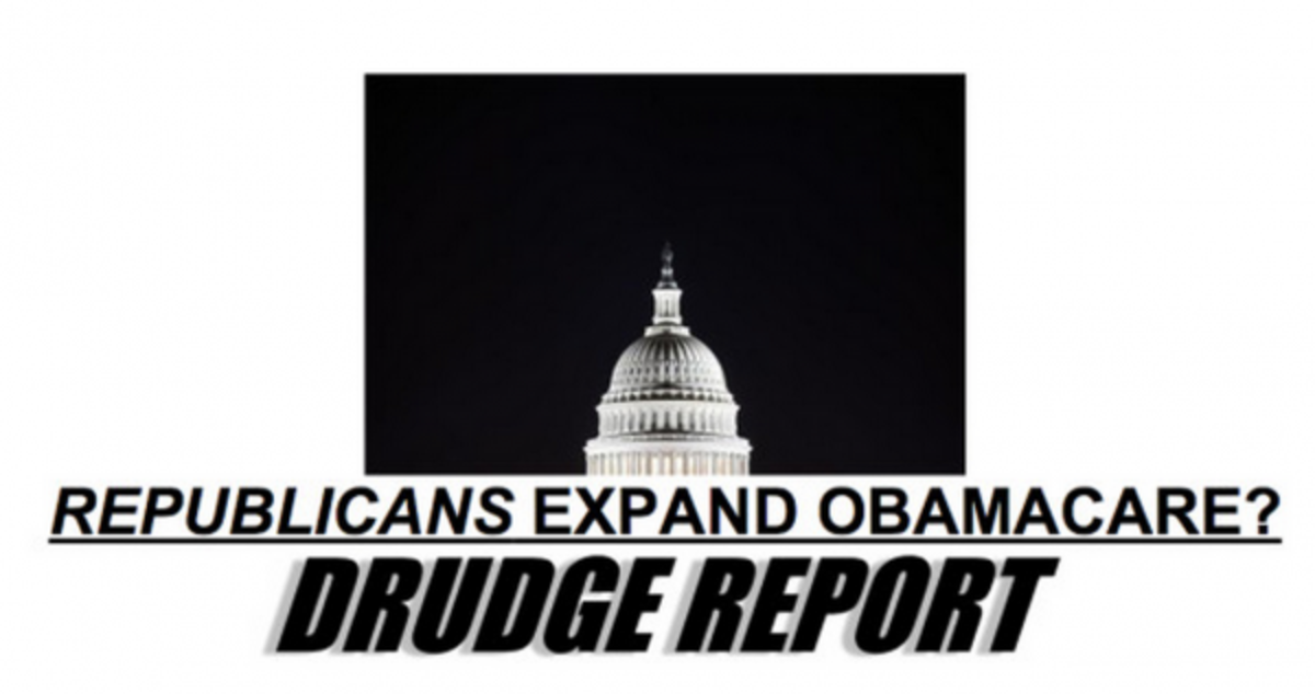 drudge_doc_fix