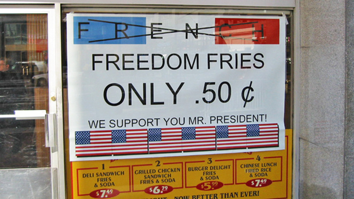 freedom-fries-thumbnail