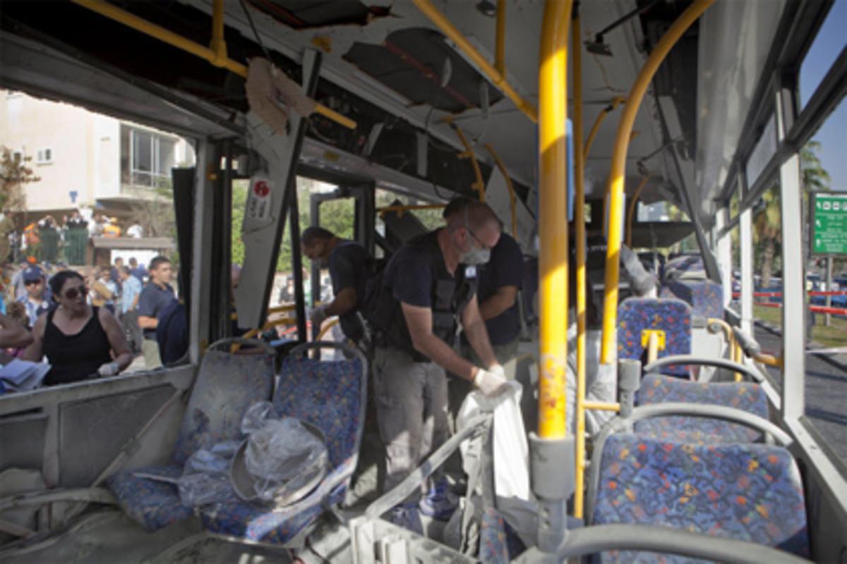 telaviv_bus_bomb