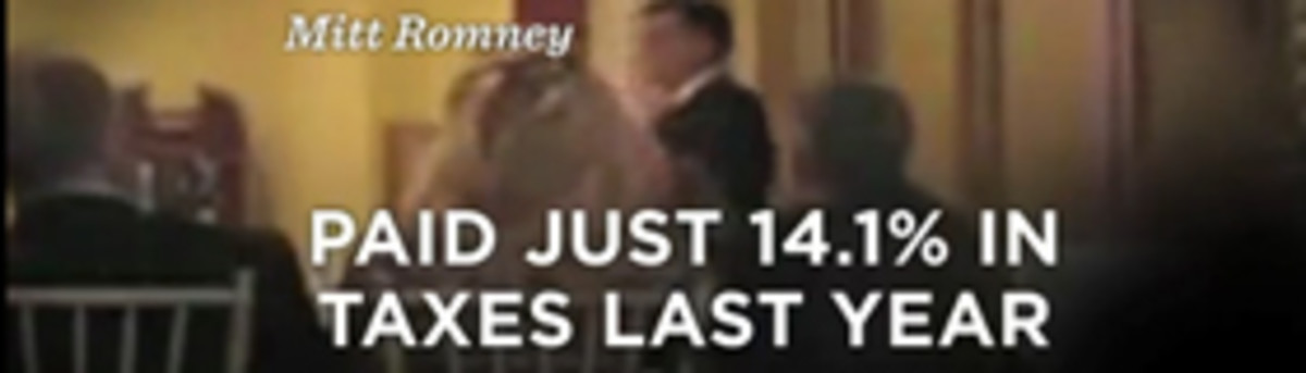 romney_obama_commercial_280