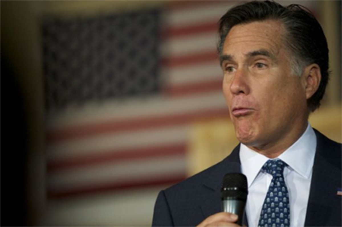 romney_weird_face