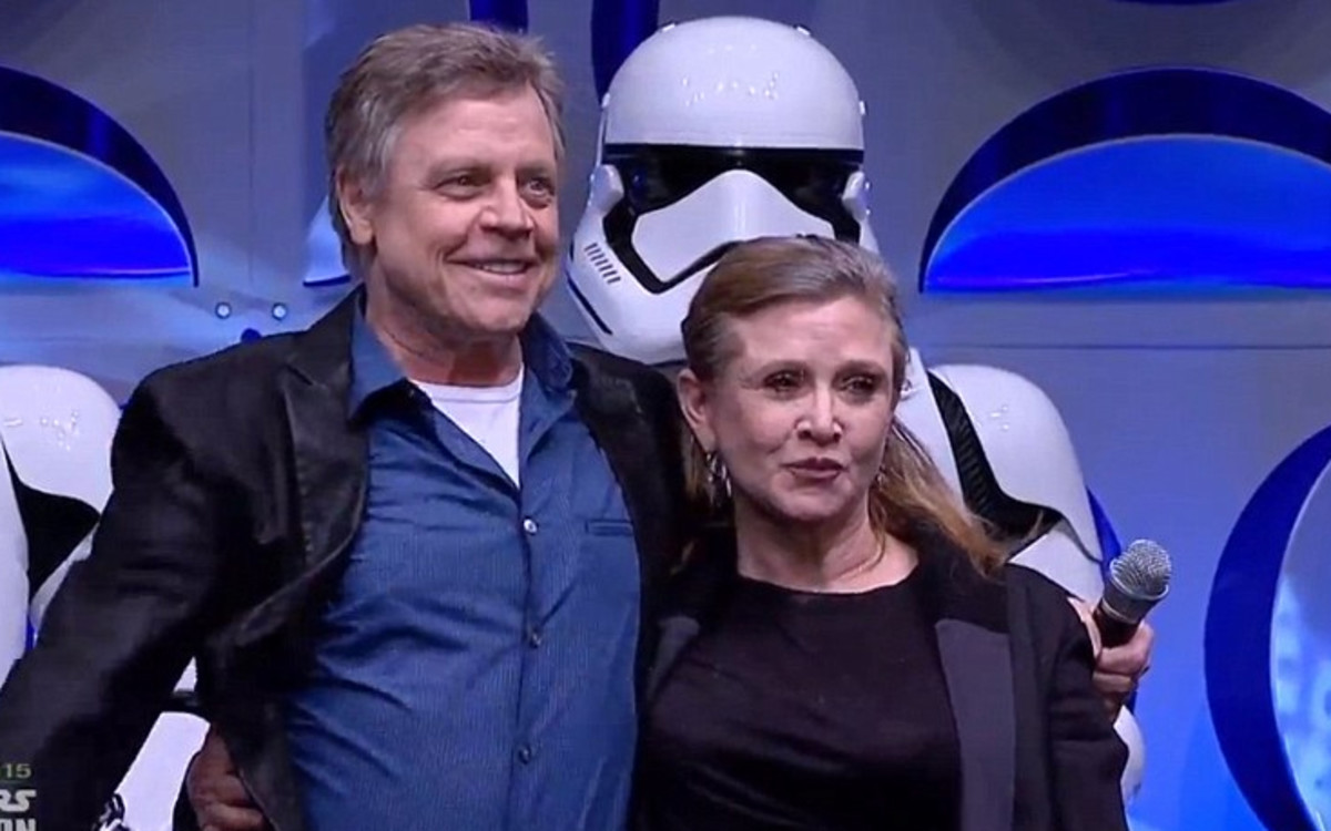 bcsap_carrie_fisher