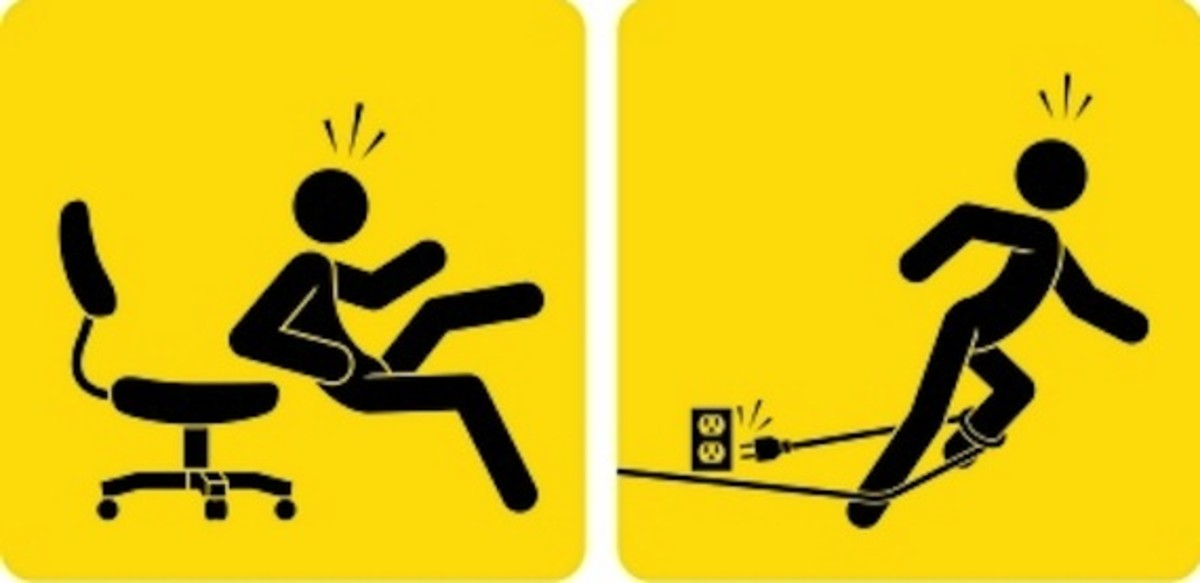 safety-tips-in-the-workplace