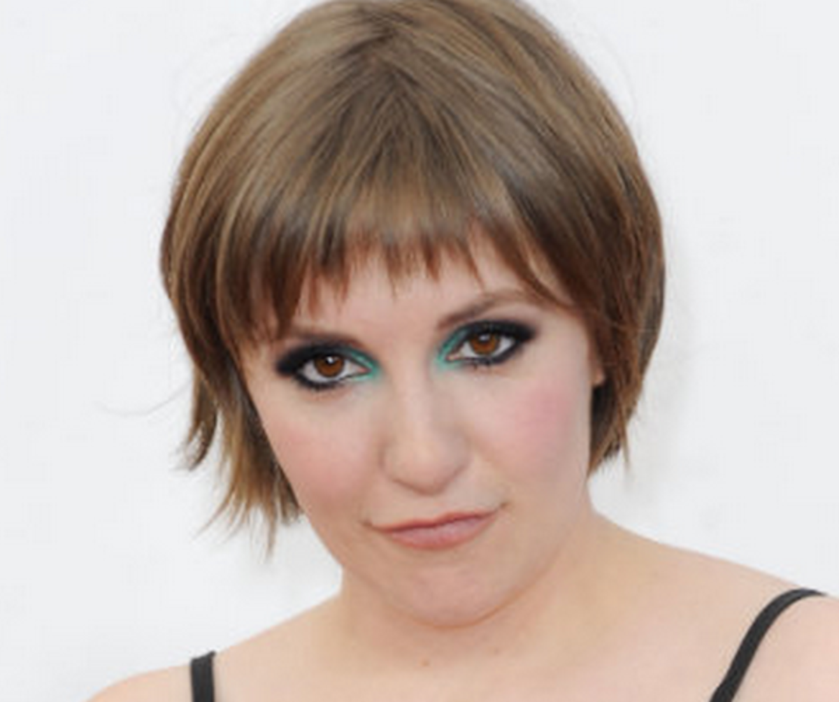 Screen Shot 2014-03-18 at 11.27.40 AM