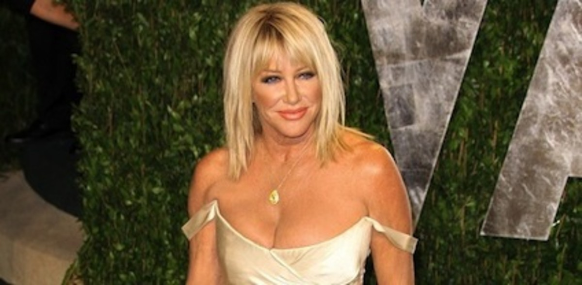 suzanne-somers-2012-vanity-fair-oscar-p