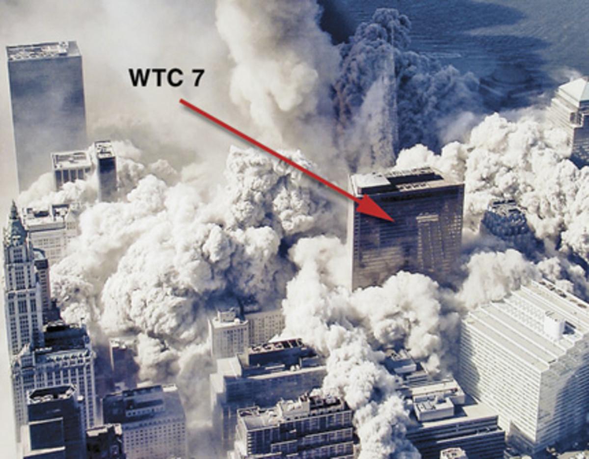 wtc7-430