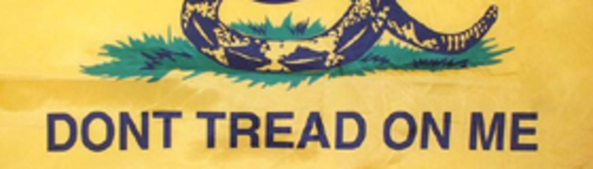 dont_tread_on_me_280