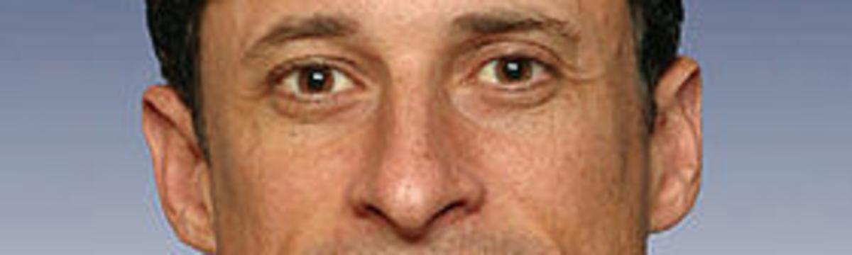 Anthony Weiner resized