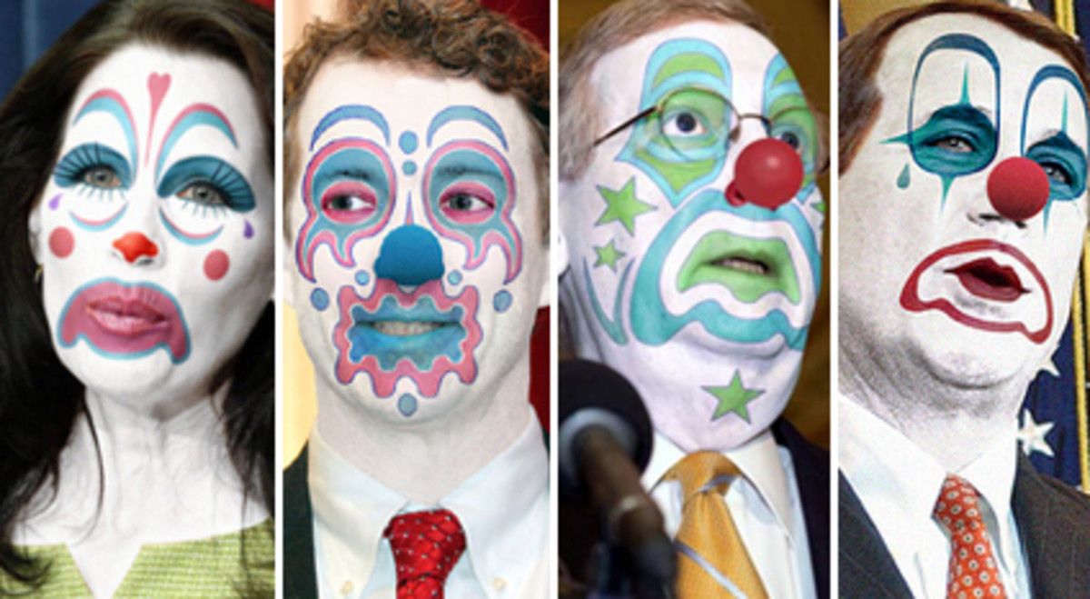 clown_show_congress