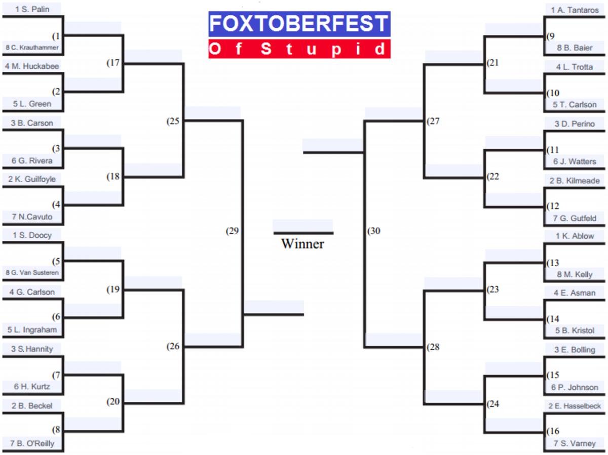 Foxtoberfest1