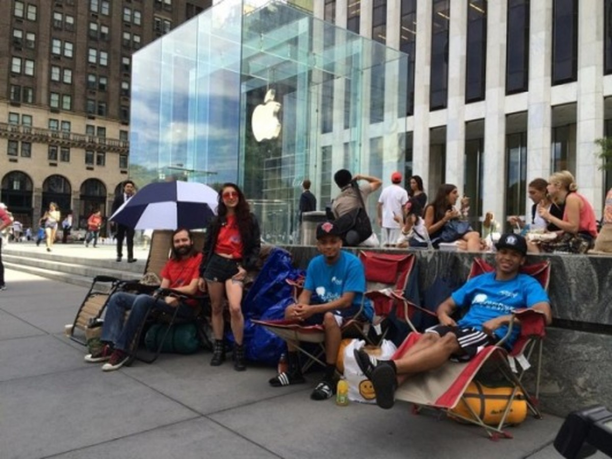 iphone6campers