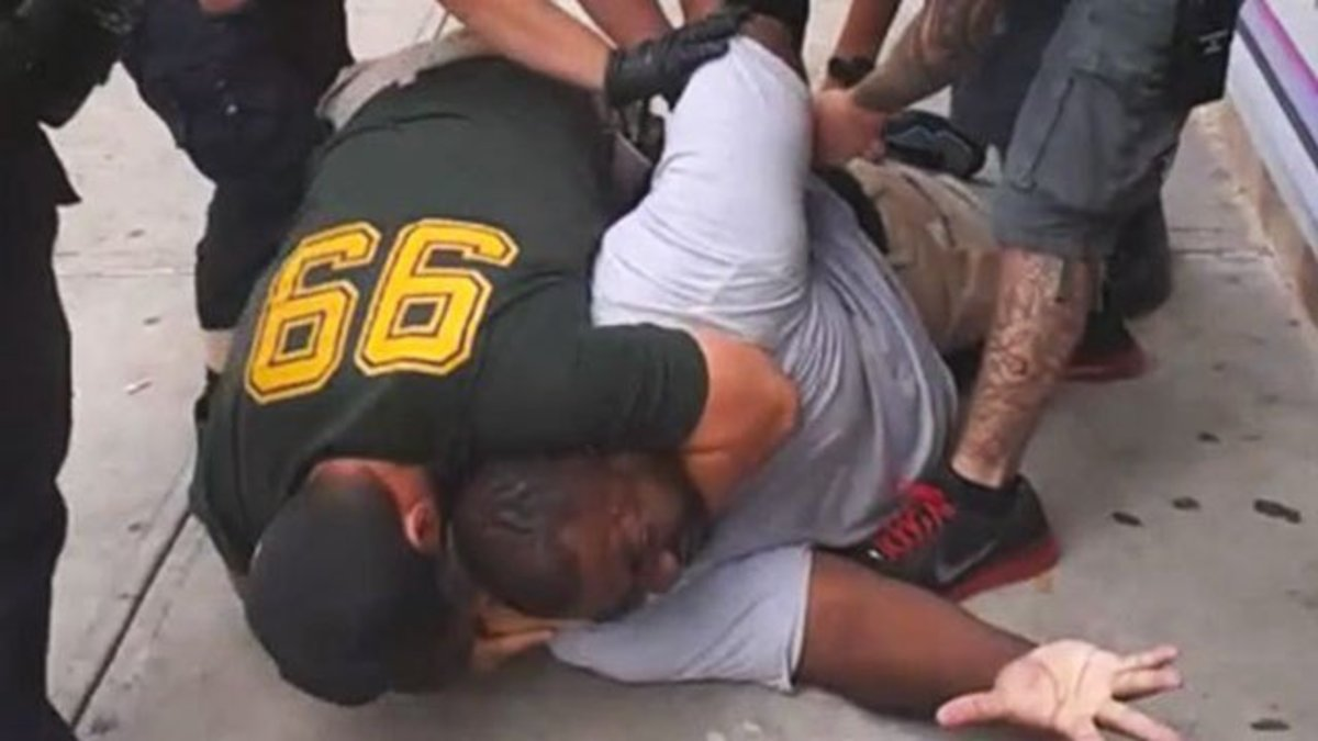 eric-garner-police-brutality-ramsey-orta